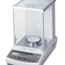 Лабораторные весы CAU